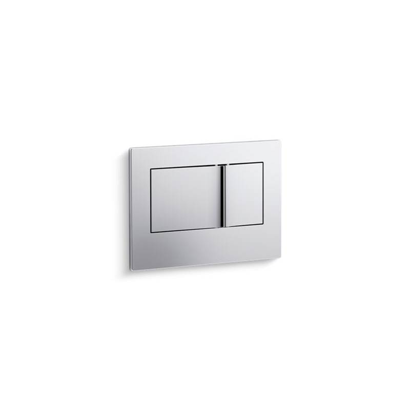 Kohler In Wall Carriers Installation item 8857-CP