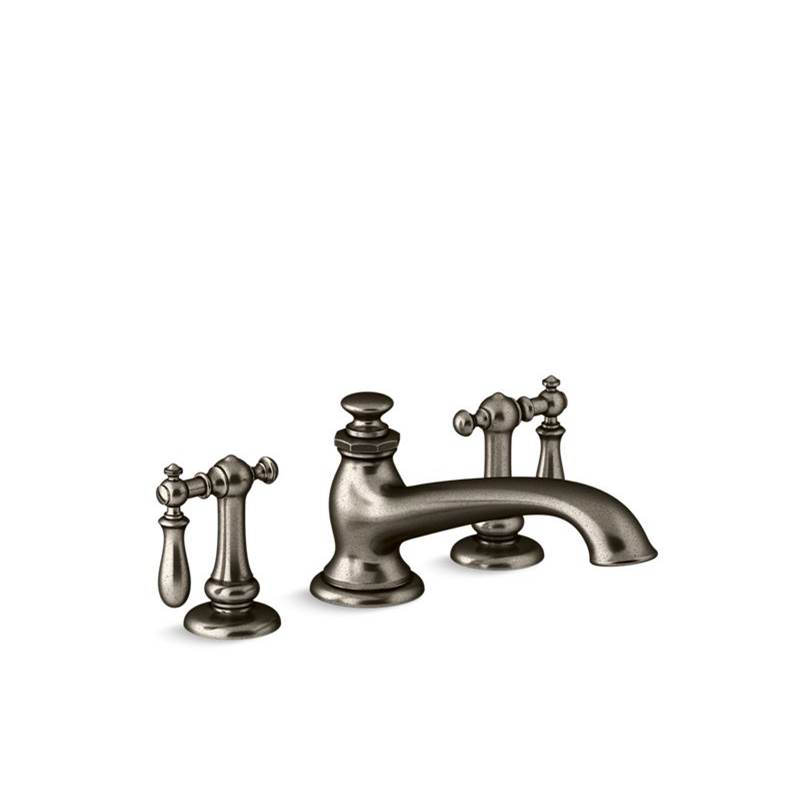 Kohler Spouts Faucet Parts item 72777-VNT