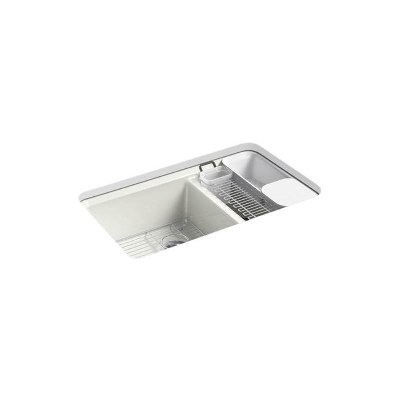 Sinks Kitchen Sinks Undermount   Moore Supply Houston - Brazosport ...