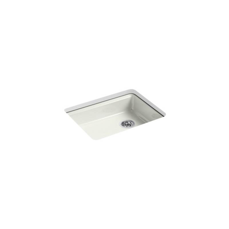 Kohler Undermount Kitchen Sinks item 5479-5U-NY