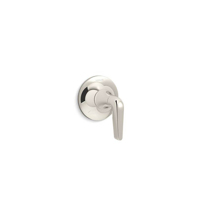 Kohler  Tub And Shower Faucets item T22032-4-SN
