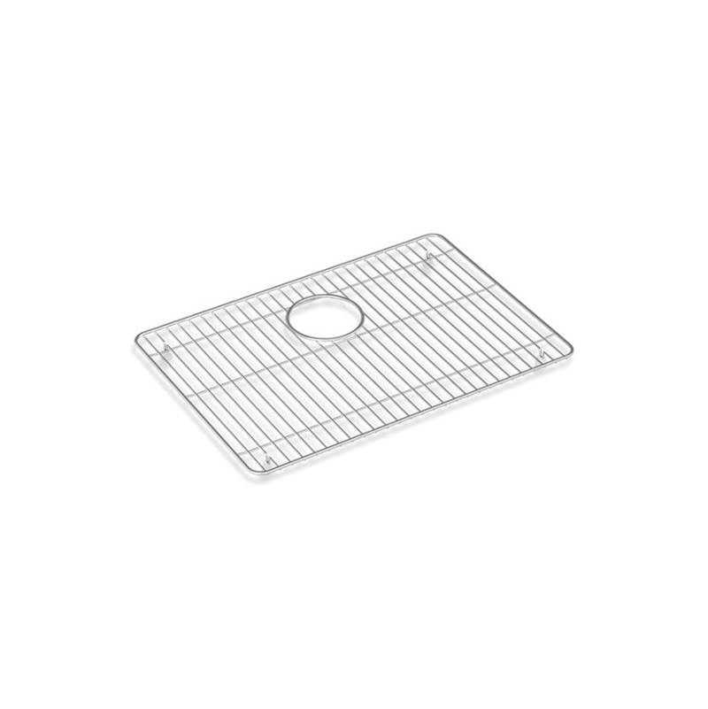 Kohler Grids Kitchen Accessories item 80037-ST