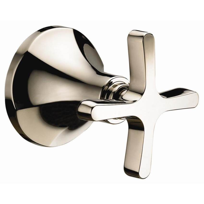 Luxart  Tub And Shower Faucets item FETSCH-PN