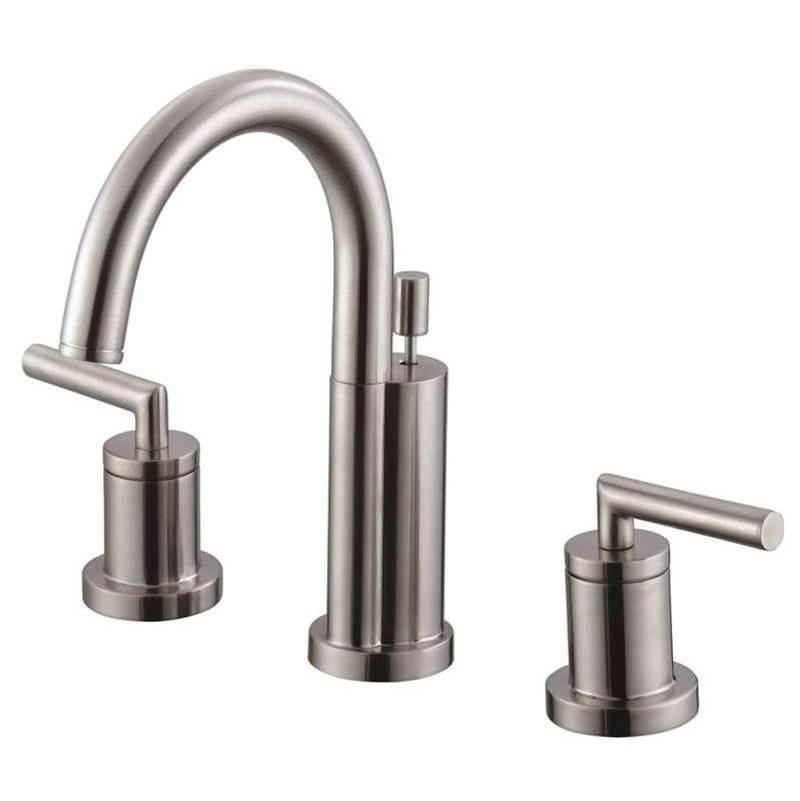 luxart faucets - 8.500 Faucet Lowes