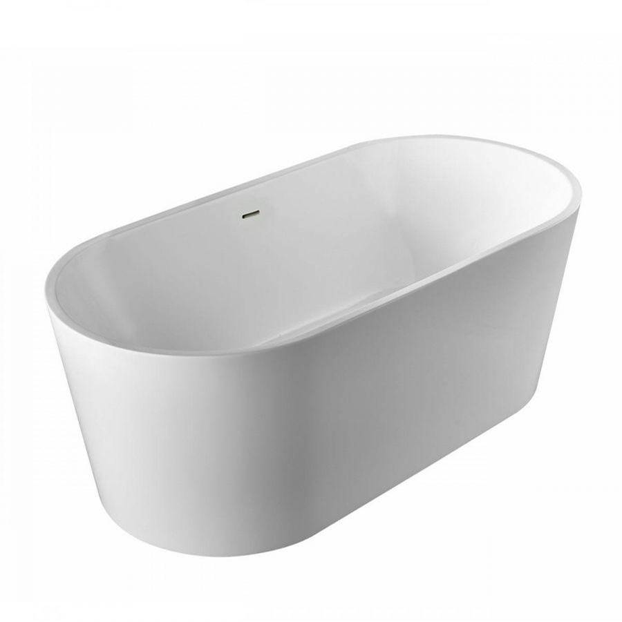 Maidstone Free Standing Soaking Tubs item 220AM47-5