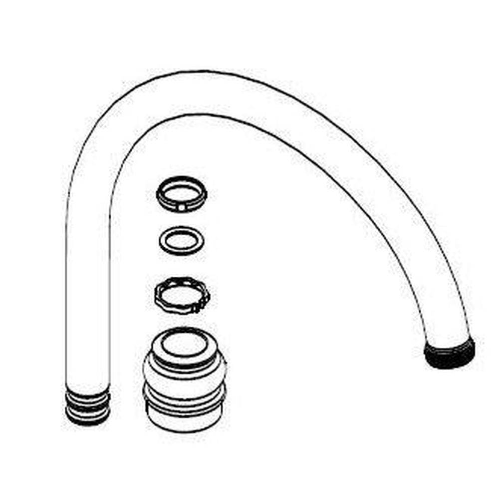 Moen Spouts Faucet Parts item 115043