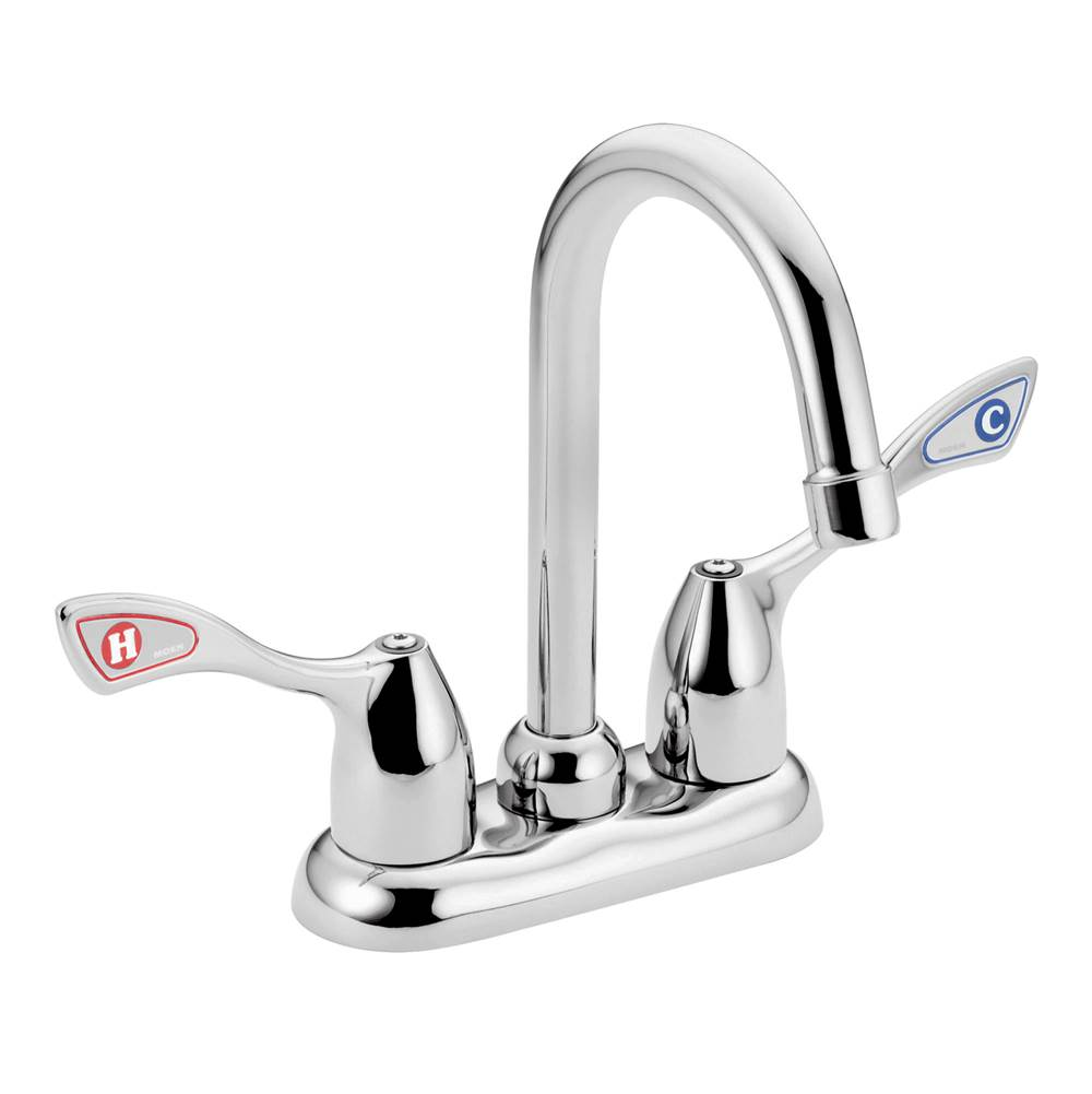 Moen  Commercial item 8948