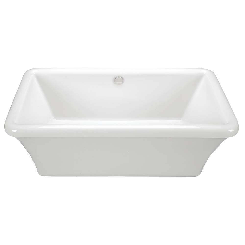 Bathroom Air Bathtubs   Moore Supply Houston - Brazosport, Conroe ...