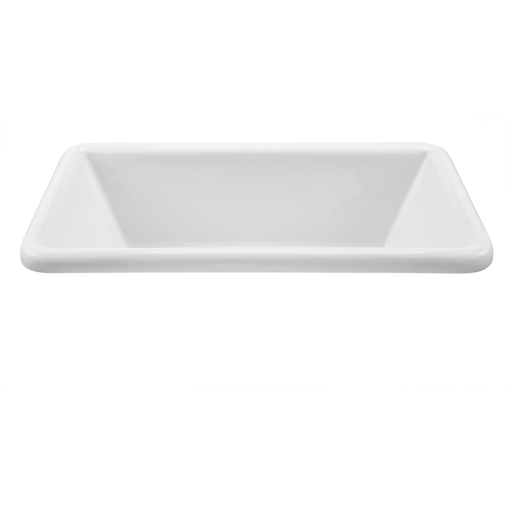 MTI Baths Drop In Whirlpool Bathtubs item P176-AL