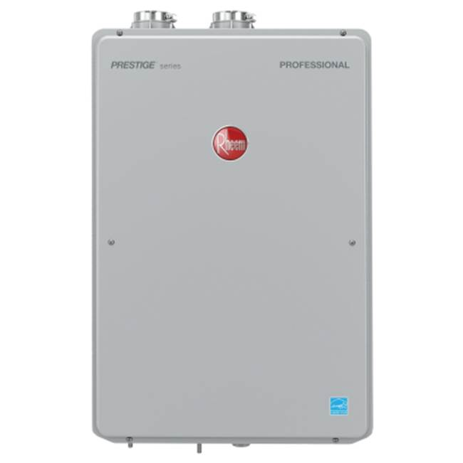 Rheem Gas Tankless item 695686