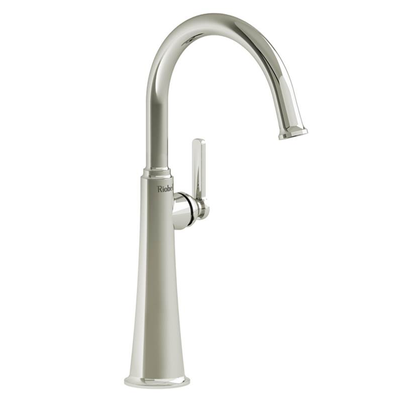 Riobel Single Hole Bathroom Sink Faucets item MMRDL01JPN