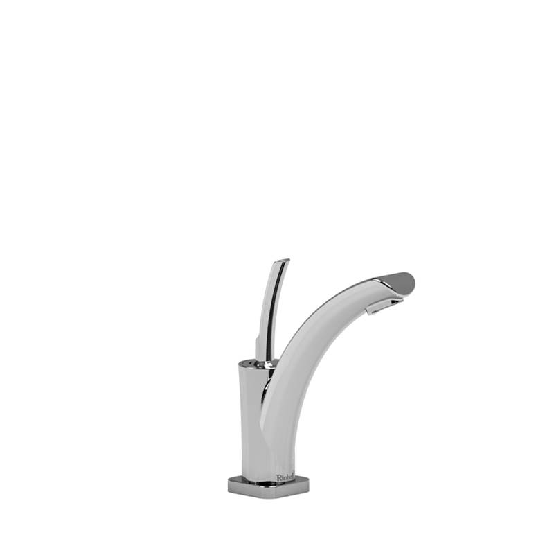 Riobel Single Hole Bathroom Sink Faucets item SA00C