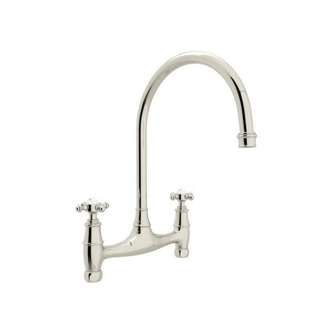 Rohl U 4790x Pn 2 At Moore Supply Houston Decorative Plumbing Showrooms Serving Houston Texas Traditional Brazosport Conroe Houston Humble League City Stafford Tomball