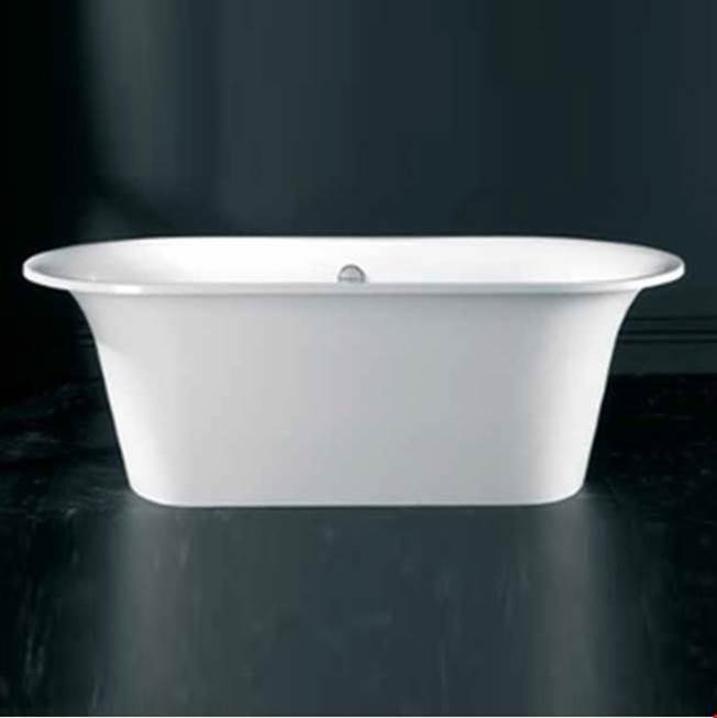 Victoria And Albert Free Standing Soaking Tubs item MON-N-SW-OF