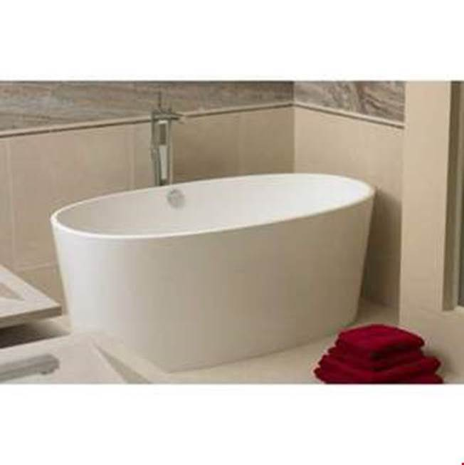 Victoria And Albert Free Standing Soaking Tubs item IOS-N-SW-NO