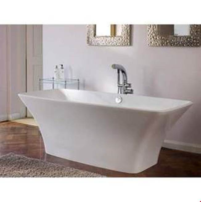 Victoria And Albert Free Standing Soaking Tubs item RAV-N-xx-OF