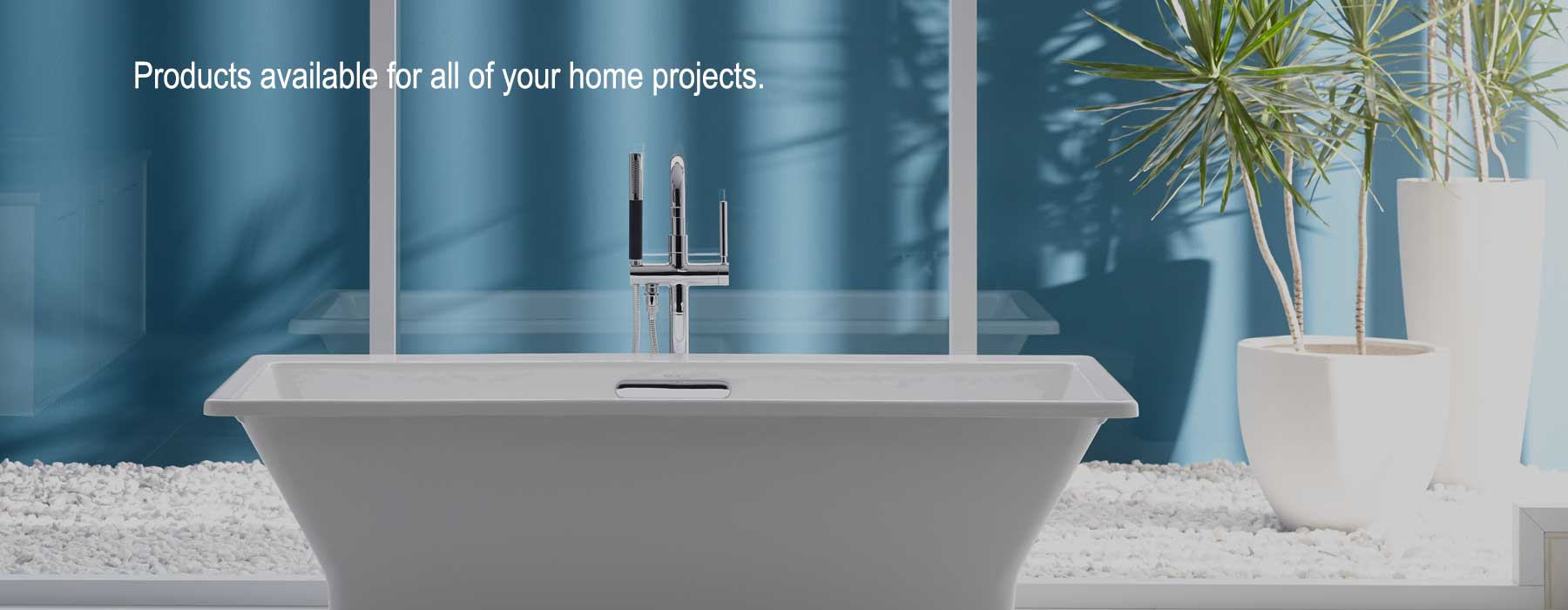 Bathroom Fixtures Houston moore supply houston plumbing showroom fixtures & supplies