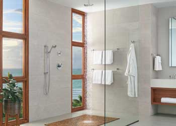 Featured Categories. Bathroom. Bathroom Faucets